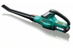 Bosch ALB 36 LI Akumulátoroý fúkač lístia 36 V, 1x akumulátor 2,0 Ah, 06008A0402