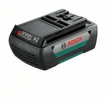 Bosch Akumulátor 36 V / 2,0 Ah ORIGINAL F016800474