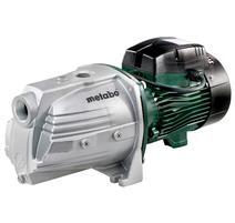 Metabo P 9000 G Záhradné čerpadlo 1900W, 600967000