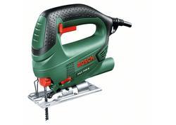 Bosch PST 700 E Priamočiara píla 500 W, kufor 06033A0020