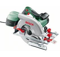 Ručná okružná píla PKS 66 A/Bosch