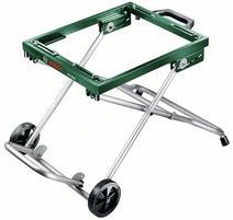 Bosch PTA 2000 Pracovný stôl pre píly 0603B05300