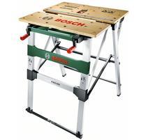 Bosch PWB 600 Pracovný stôl pre píly 0603B05200