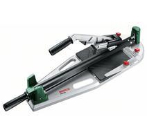 Bosch PTC 470 Rezačka na dlažbu 47 cm 0603B04300