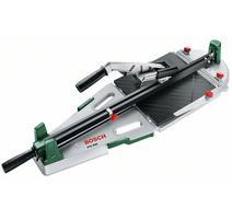 Bosch PTC 640 Rezačka na dlažbu 64 cm 0603B04400