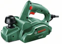Bosch PHO 1500 Hoblík 06032A4020
