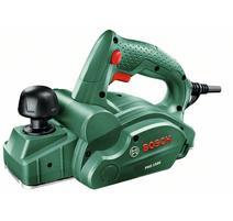 Hoblík PHO 1500/Bosch