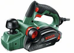 Bosch PHO 2000 Hoblík 06032A4120