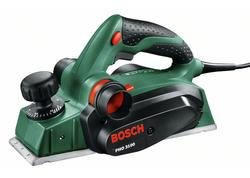 Hoblík PHO 3100/Bosch