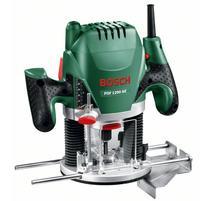 Horná fréza POF 1200 AE/Bosch