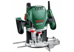 Bosch POF 1400 ACE Horná fréza 1 400 W 060326C820