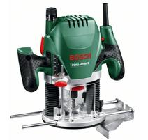 Horná fréza POF 1400 ACE/Bosch