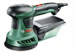 Bosch PEX 300 AE Excentrická brúska 06033A3020