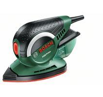Bosch PSM Primo Multi brúska 50 W 06033B8020