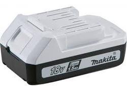 Makita 198186-3 Akumulátor BL1815G 18V