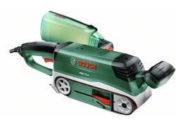 Bosch PBS 75 A Pásová brúska 710 W 06032A1020