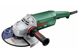 Bosch PWS 1900 Uhlová brúska 230mm 0603359W03