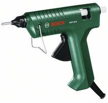 Bosch PKP 18 E Lepiaca pištoľ 0603264508