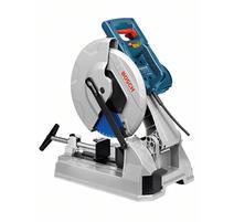 Bosch GCD 12 JL Professional Píla na rezanie kovov 2 000 W 0601B28000