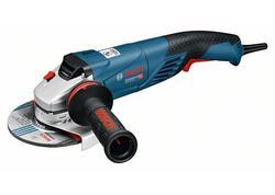 Bosch GWS 18-125 SPL Professional Uhlová brúska 125 mm 06017A3300