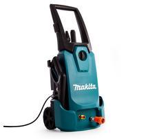 Makita HW1200 Vysokotlakový čistič 1800W