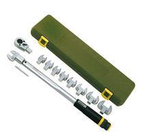 Proxxon 23342 MICRO-Click MC 200 Multimomentový kľúč