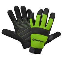 FZO 6010 pracovné rukavice 10''