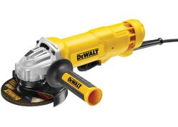DeWALT DWE4233 Uhlová brúska 1400W 125mm