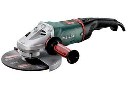 Metabo WE 22-230 MVT Uhlová brúska 230mm, 606464580