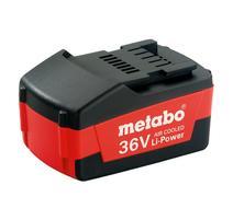 Metabo Akumulátor LI-Power Compact 36 V, 1.5 Ah, 625597000