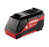 Metabo Akumulátor LI-Power Compact 36 V, 1.5 Ah, 625453000