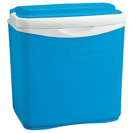 Campingaz ICETIME 13L chladící box