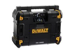 DeWALT DWST1-81078 Rádio s nabíjačkou 10,8 V až 54 V