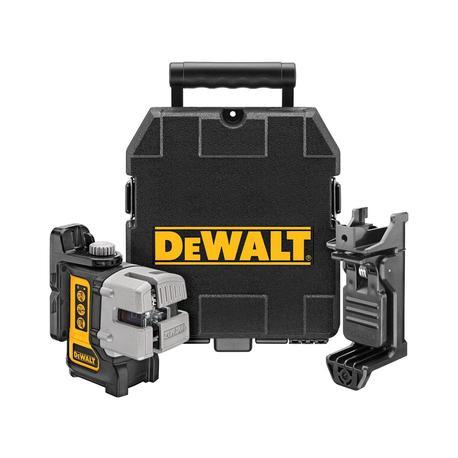 DW089K MultiLine laser