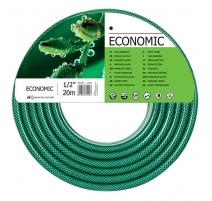 """Hadica Cellfast Economic 1/2"""", L-20 m 256440"""