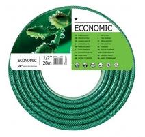 """Hadica Cellfast Economic 1"""", L-20 m 256442"""