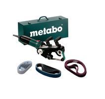 Metabo BFE 9-20 SET Pásový pilník 950W + skrinka, 602244500