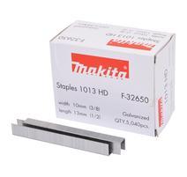 Makita F-32676 Sponky 10x22mm 5000ks