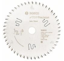 Bosch 2608642384 Pílový kotúč 165 x 20 x 1,8 mm, 48 do okružnej píly Top Precision Best for Wood