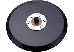 8785700d90c89 Extol Premium Leštička uhlová AP180 180mm, 1 100 W 8892500 - NáradieShop