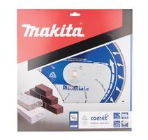 Makita B-12778 Diamantový rezný kotúč Ø125mm