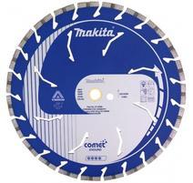 Makita B-12784 Diamantový rezný kotúč Ø230mm