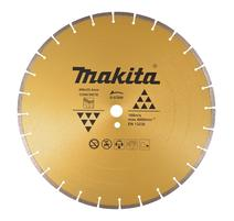 Makita D-57009 Diamantový kotúč na betón Ø400mm