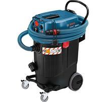 Bosch GAS 55 M AFC Professional Vysávač na vysávanie namokro/nasucho 06019C3300