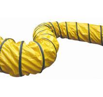 MASTER Hadica pružná žltá - BL6800 BL6800H