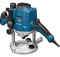 Bosch GOF 1250 LCE Professional Horná fréza 1 250 W, L-Boxx 0601626101