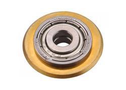Extol Premium 8841030 Koliesko rezacie ložiskové, 22x6x5mm