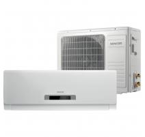 SENCOR SAC 0911CH-IN + OUT klimatizácia 98018605