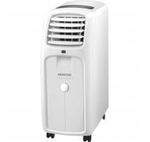 SENCOR SAC MT7011C klimatizácia mobilná 40033583