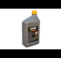 ECHO 6450107 Motorový olej pre 2T motory 1 L